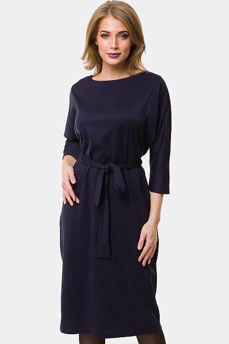 Платье за 1788 руб.