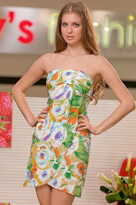 Платья за 2260 руб.