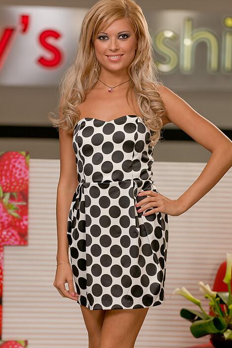 Платья за 2480 руб.