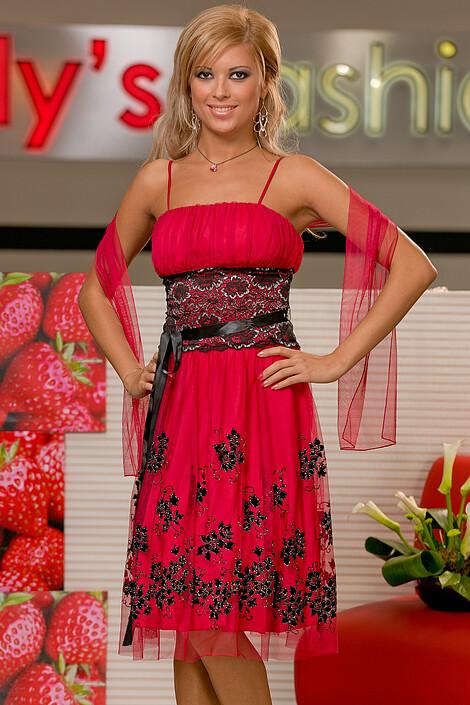 Платья за 4030 руб.