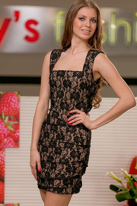 Платья за 2780 руб.
