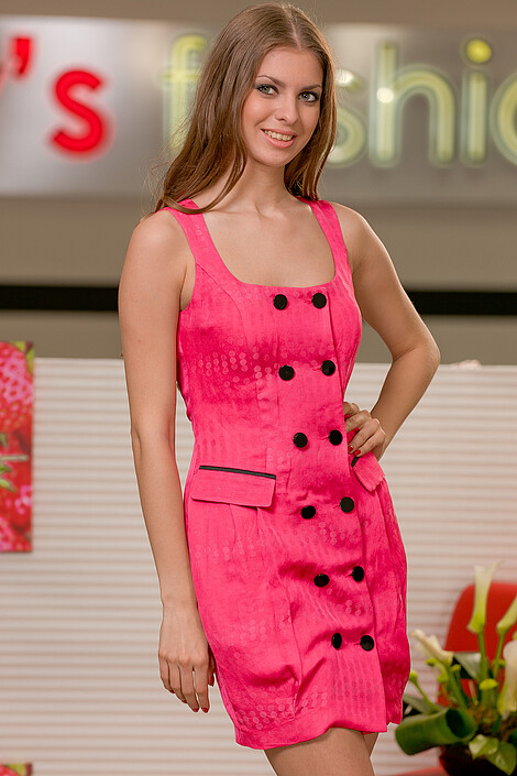 Платья за 6560 руб.