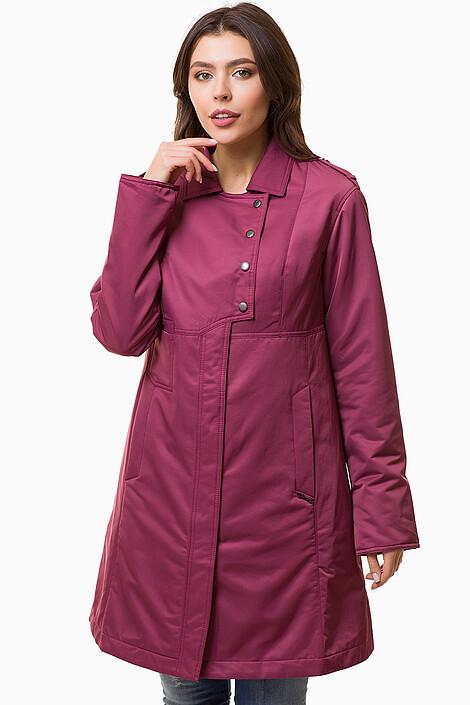 Пальто за 7524 руб.