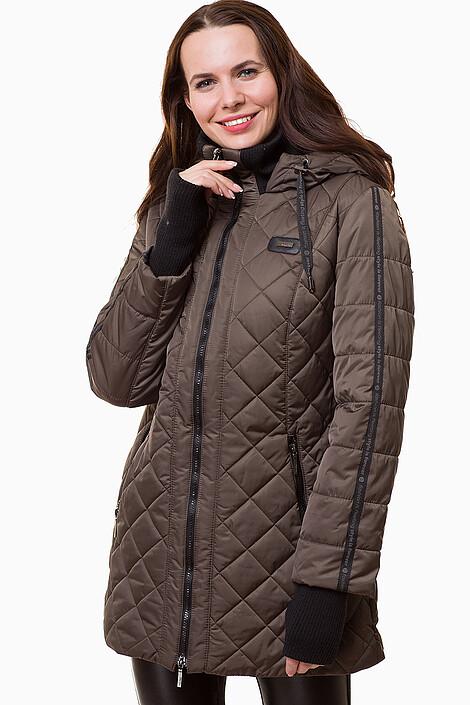 Куртка за 6241 руб.