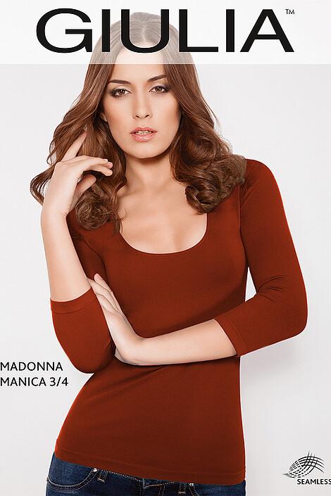 Блуза за 672 руб.