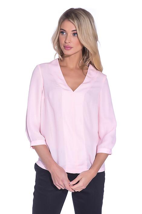 Блуза за 1296 руб.