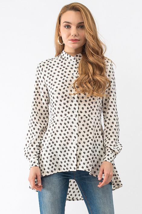 Блуза за 1984 руб.