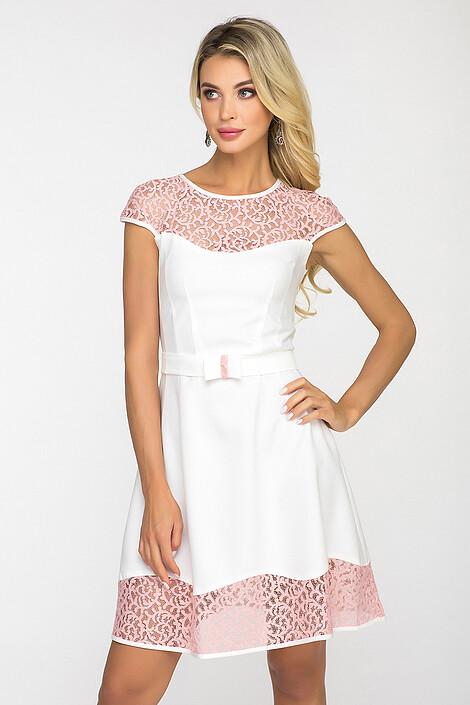 Платье за 2624 руб.