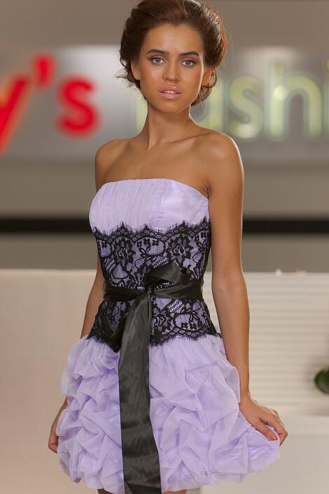 Платье за 5250 руб.