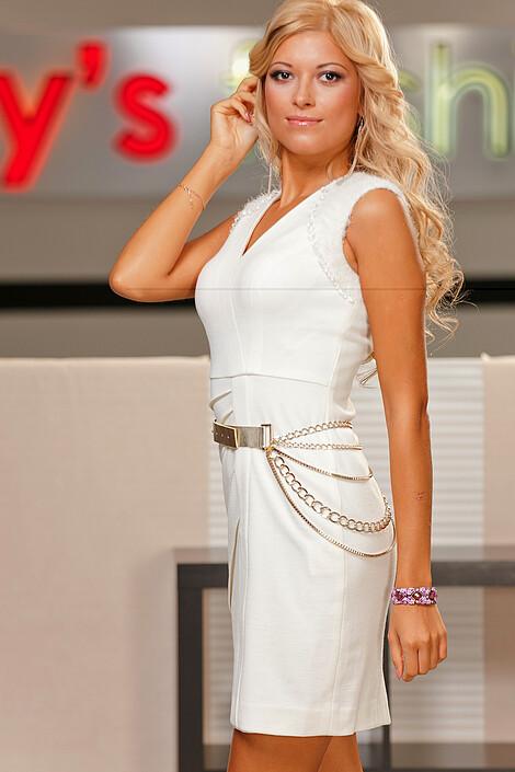 Платье за 5388 руб.