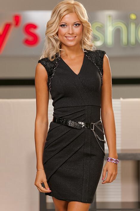 Платье за 6735 руб.