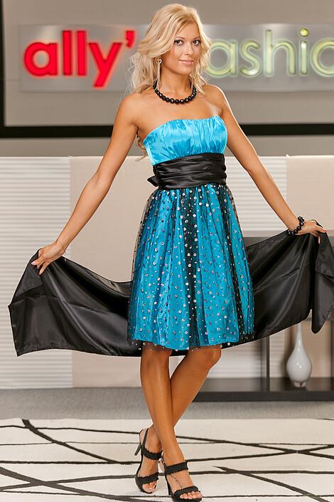 Платье за 5120 руб.