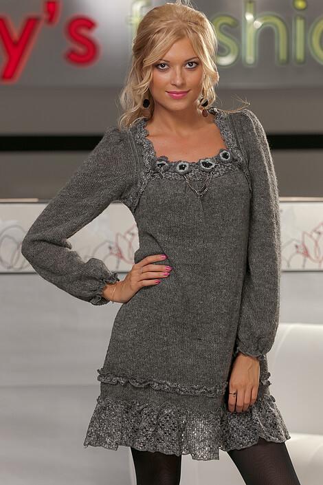 Платье за 2820 руб.