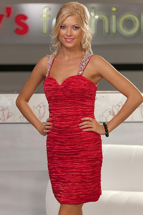 Платье за 6480 руб.
