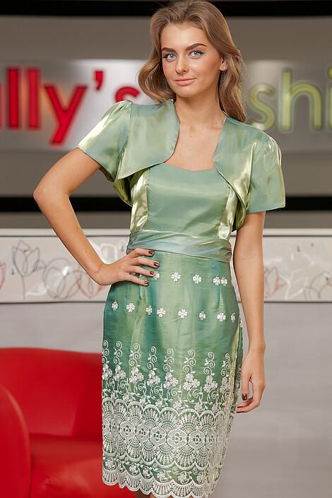 Платье за 6280 руб.