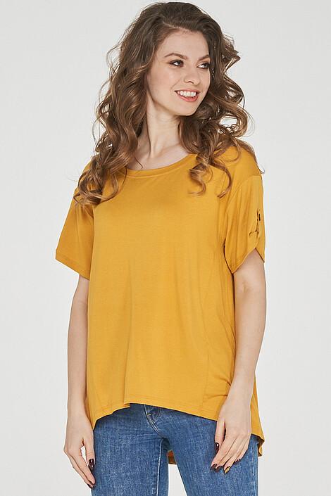 Блуза за 1216 руб.