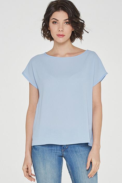 Блуза за 1160 руб.