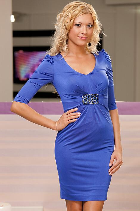Платье за 7300 руб.