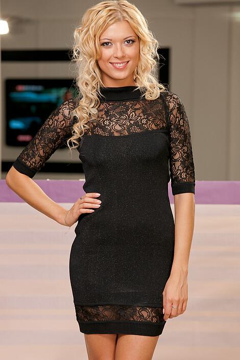 Платье за 4116 руб.