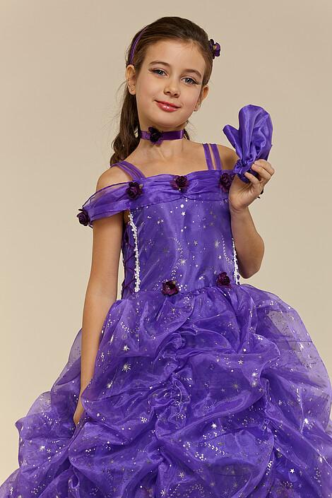 Платье за 4720 руб.