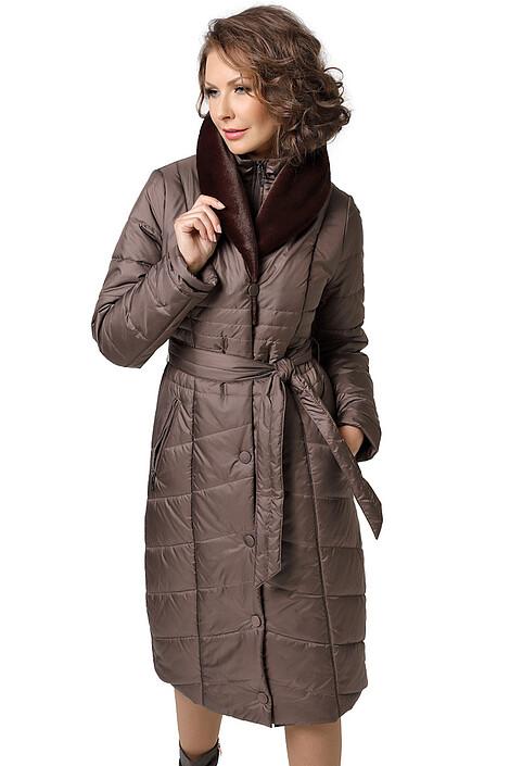 Пальто за 6992 руб.