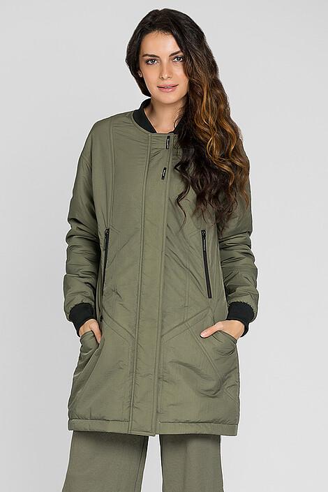 Пальто за 6270 руб.