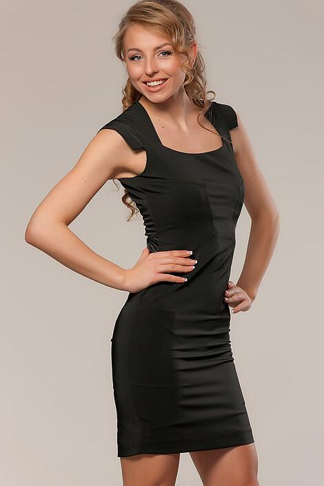 Платье за 9030 руб.