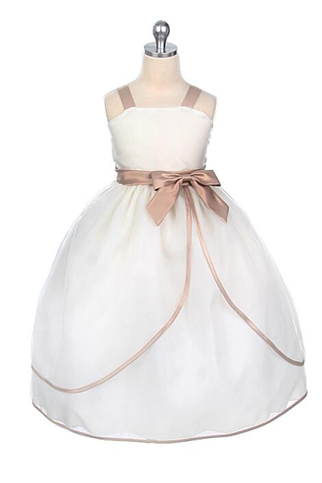 Платье детское за 3160 руб.