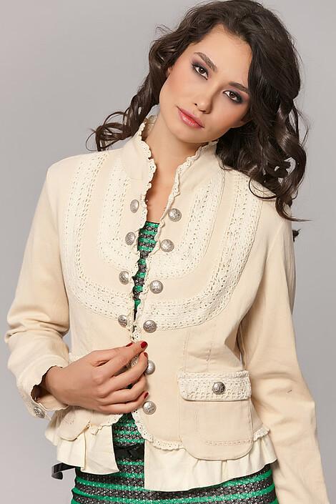 Пиджак за 1500 руб.