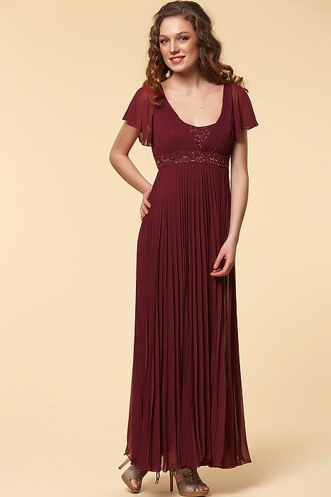 Платье за 5700 руб.