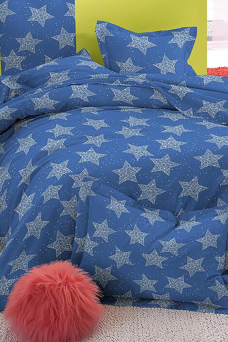 Комплект постельного белья за 768 руб.