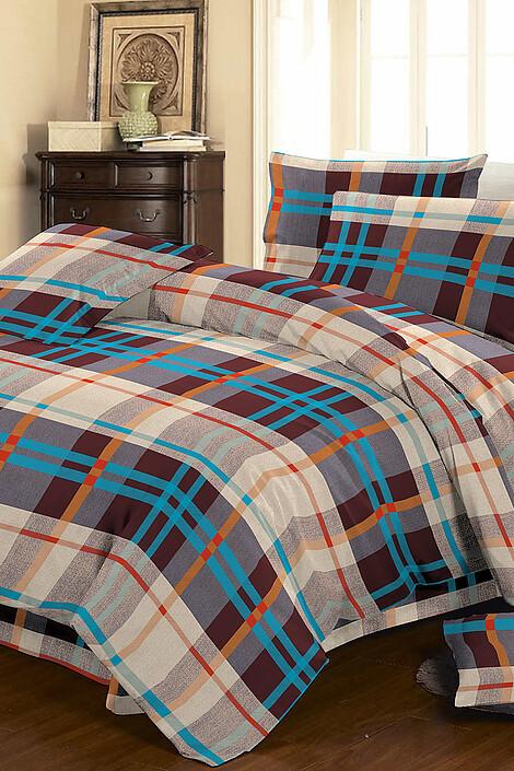 Комплект постельного белья за 576 руб.