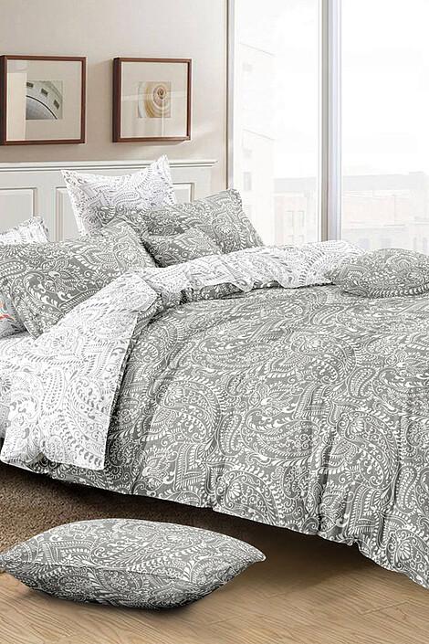 Комплект постельного белья за 1904 руб.