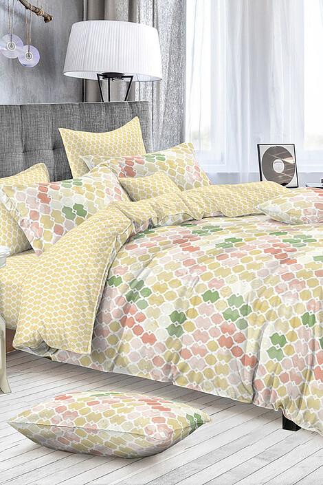 Комплект постельного белья за 1770 руб.