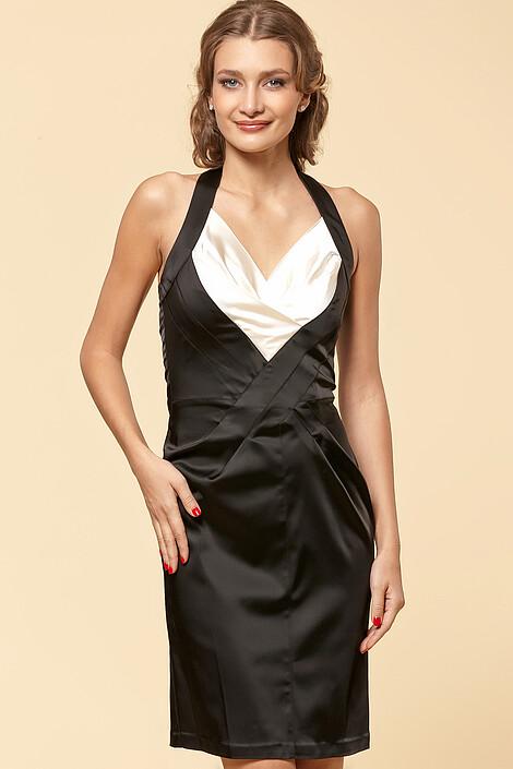 Платье за 4192 руб.