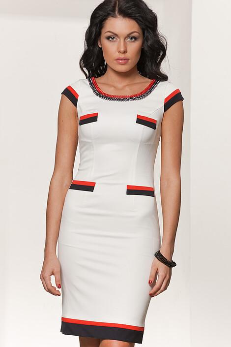 Платье за 6648 руб.