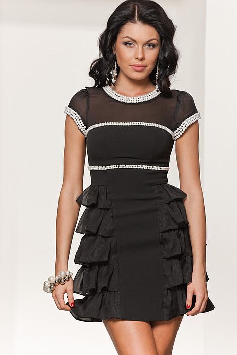 Платье за 10330 руб.