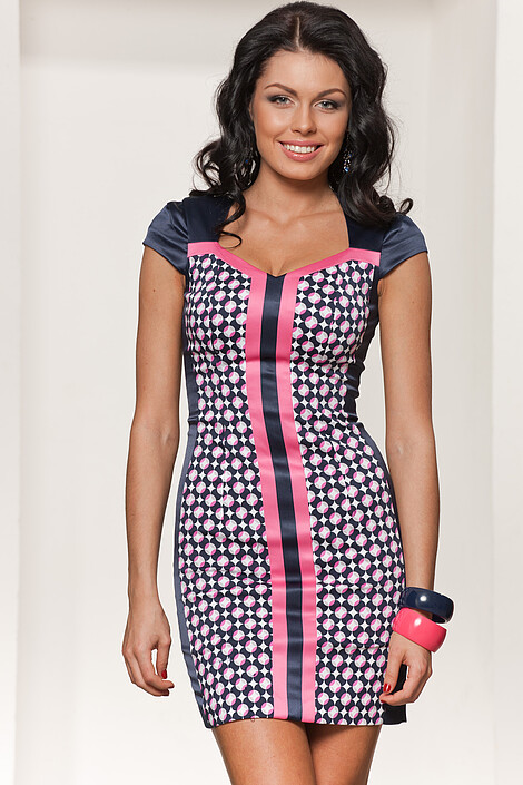Платье за 11750 руб.