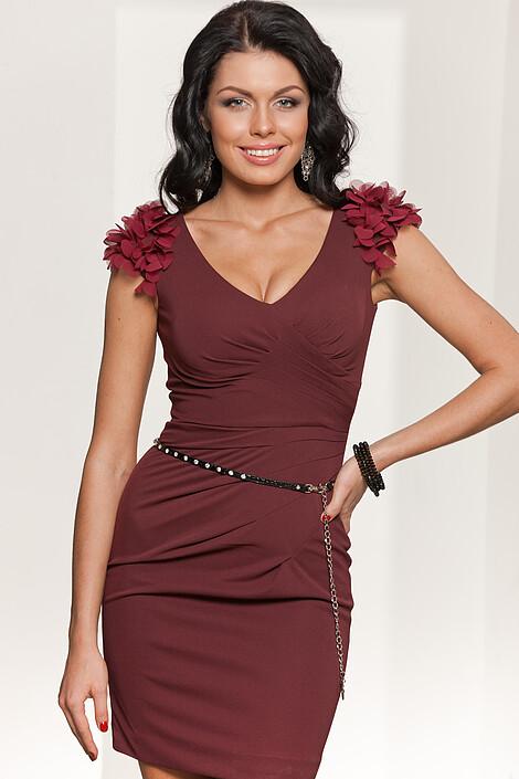 Платье за 4908 руб.