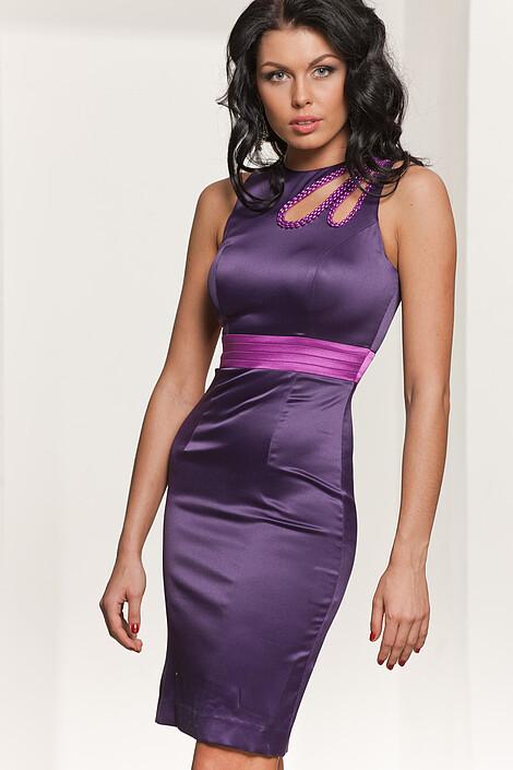 Платье за 6928 руб.
