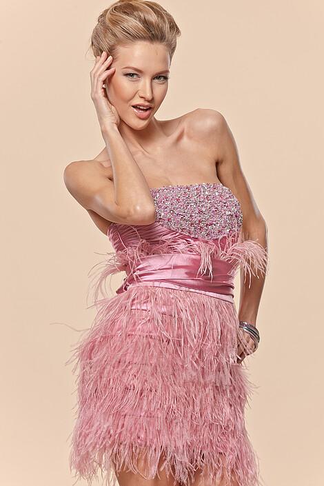 Платье за 15980 руб.