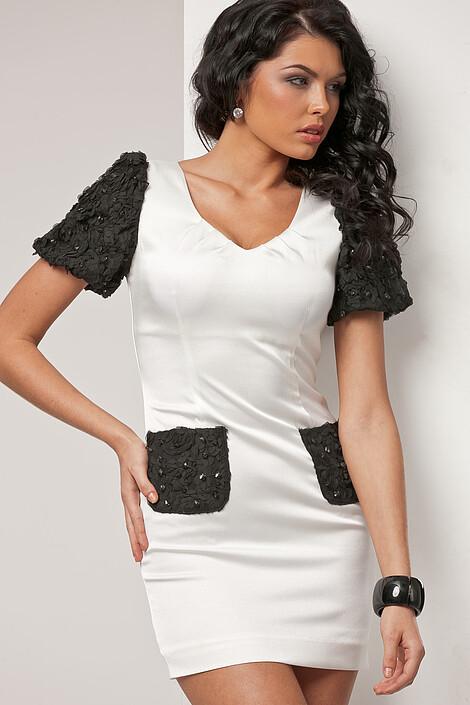 Платье за 11200 руб.