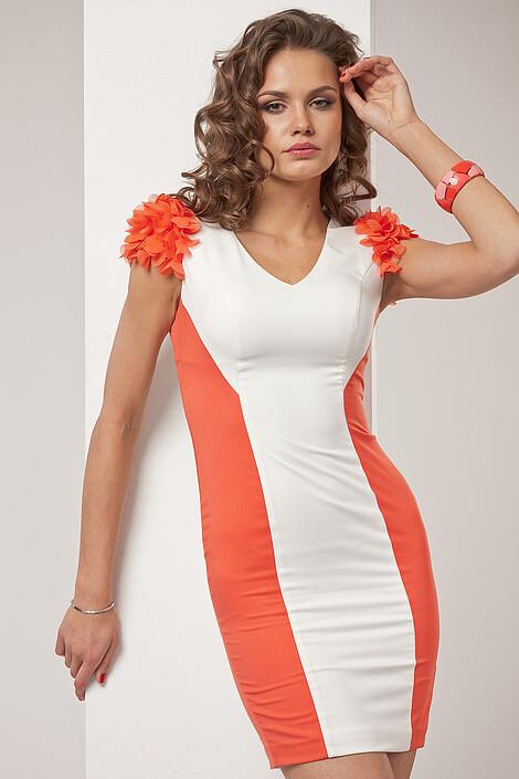 Платье за 10950 руб.