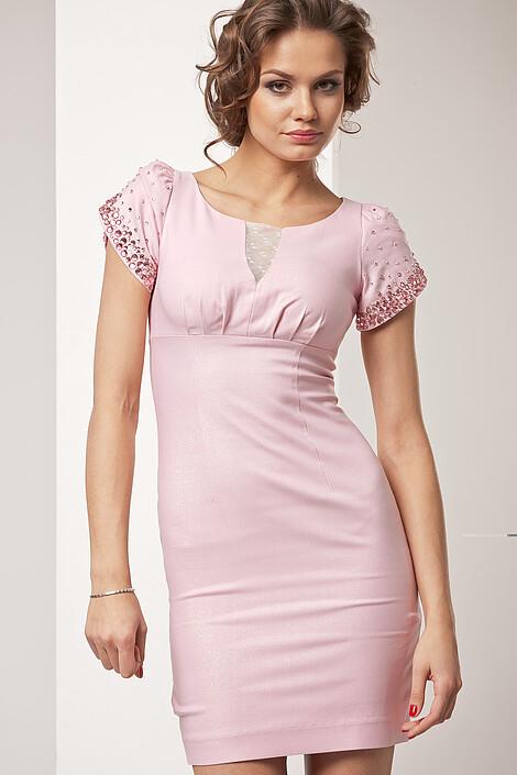 Платье за 8430 руб.