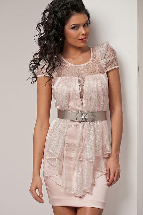 Платье за 11150 руб.