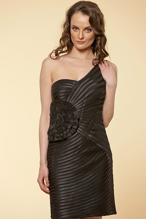 Платье за 4560 руб.