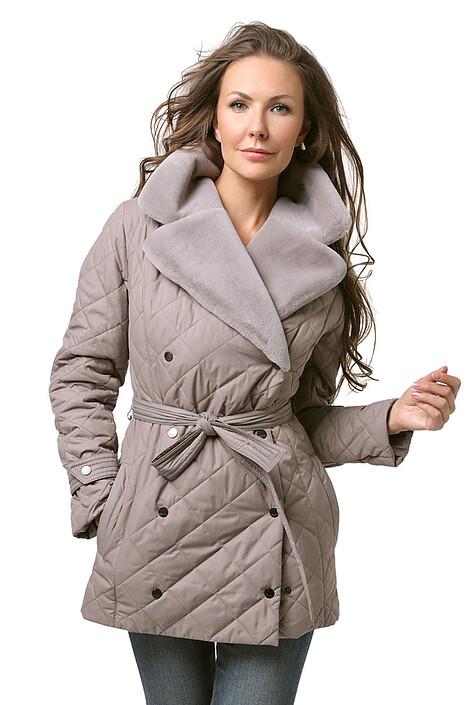 Куртка за 8300 руб.