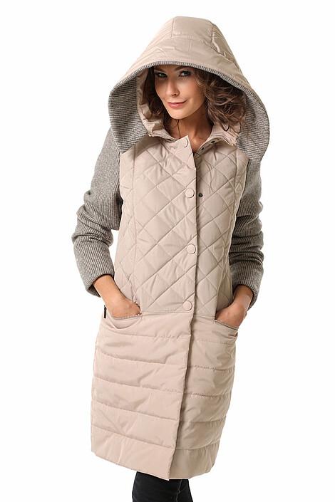 Куртка за 8380 руб.