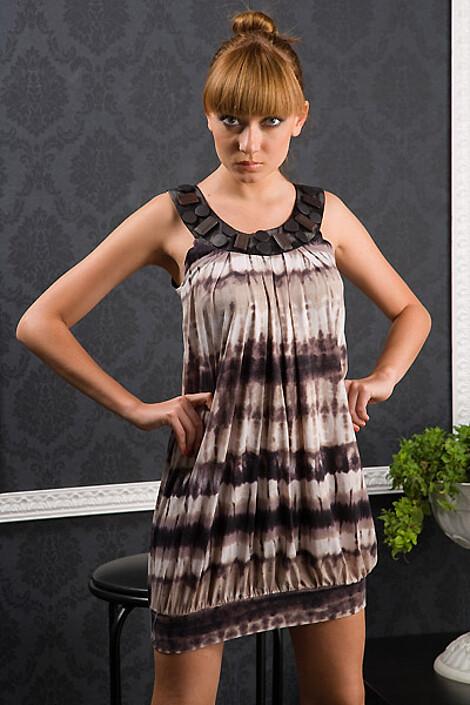 Платье за 4810 руб.