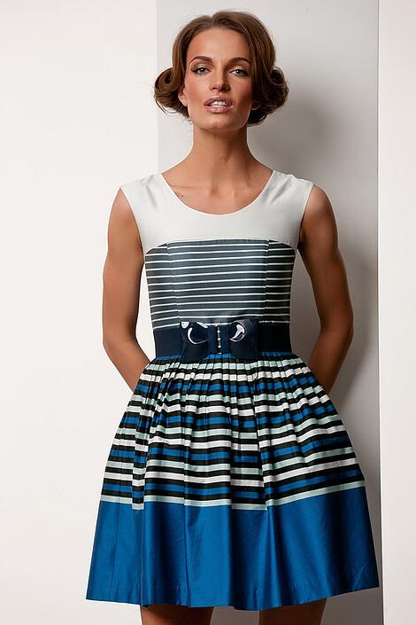 Платье за 9990 руб.